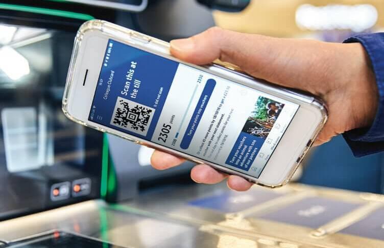 Saving Money on Attraction Tickets using Tesco Clubcard Rewards