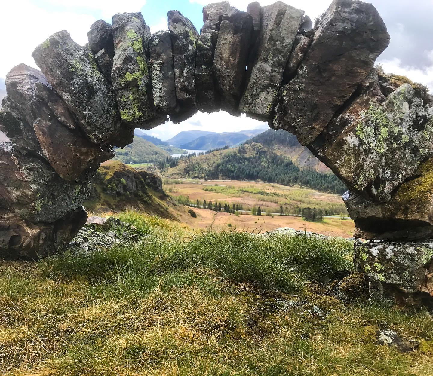Things To Do in Lake District - Guided Walking