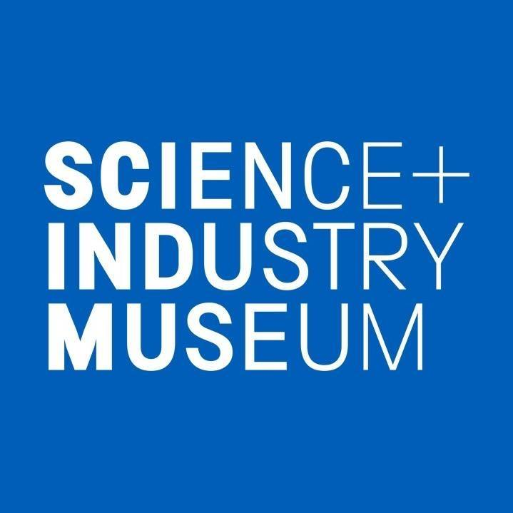 Things To Do in Manchester For Kids - Science and Industry Museum